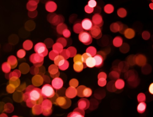 Christmas Light Destinations In Independence