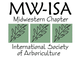 Midwest Chapter International Society of Arboriculture